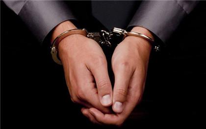 职务侵占罪的共同犯罪的构成是什么