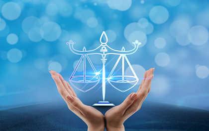 婚前协议的法律效力该如何认定