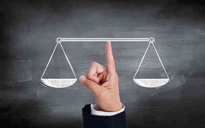 如何认定婚前协议的法律效力