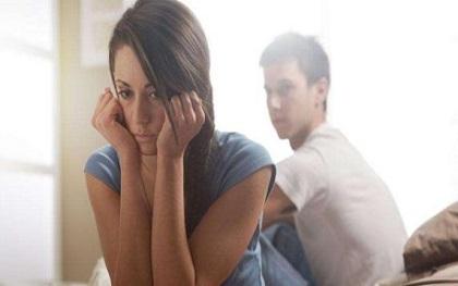 离婚婚外情怎么分家产