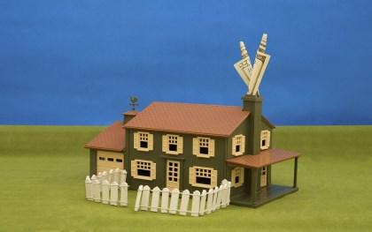 买房首付可以贷款吗
