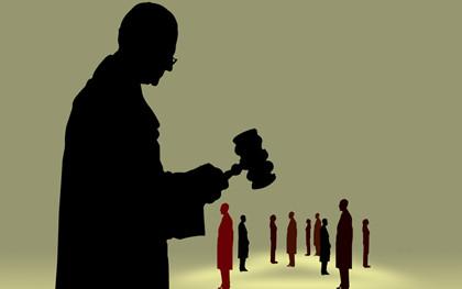 立法遵循的基本原则是什么
