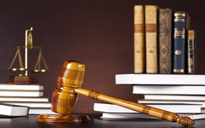 民訴法對侵權糾紛的管轄