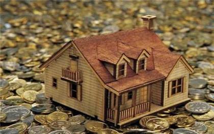 个人借款给公司如何写借条