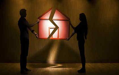 婚外情离婚诉讼取证办法
