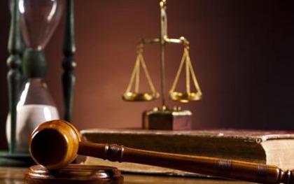 寻衅滋事罪与非罪的区分