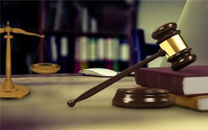 刑法尋釁滋事罪可以刑事和解嗎