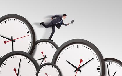 申请强制执行的期限是多久