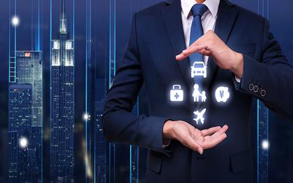 企业年金保险领取条件是什么