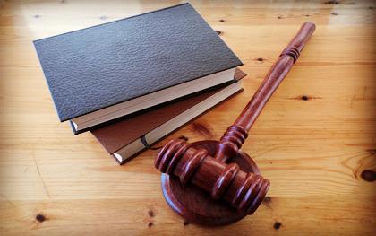 民事訴訟法對協助執行的規定有哪些