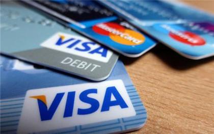 信用卡逾期的補救方法有哪些
