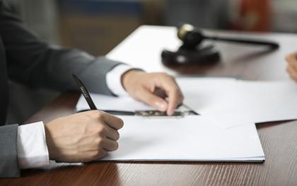 有限責任公司注冊條件