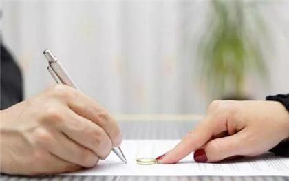 民政局婚檢必查項目是什么