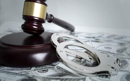 刑事拘留取保候审的条件