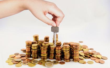 离婚财产分割协议公证需要多少钱