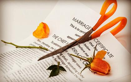 离婚财产纠纷诉讼时效