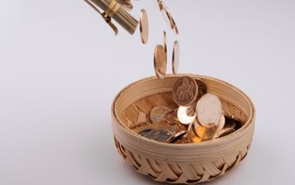 高利贷的利息怎么计算