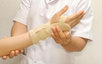 伤残等级评定标准的依据是什么