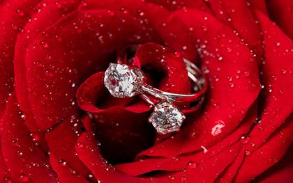 结婚彩礼的法律规定