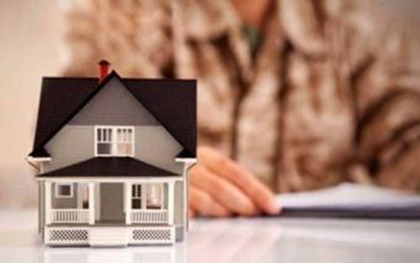 房屋按揭贷款是如何计算的