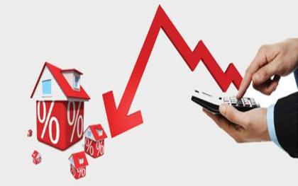 买房子贷款怎么计算的