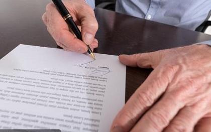 签订办公楼租赁合同的注意事项