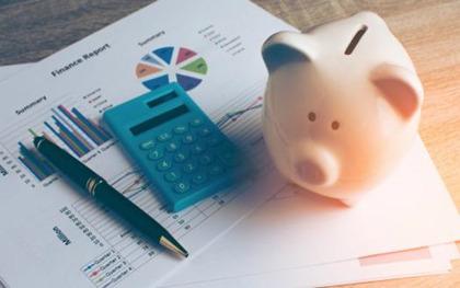 印花税的范围和税率