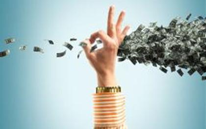 购销合同印花税该怎么缴