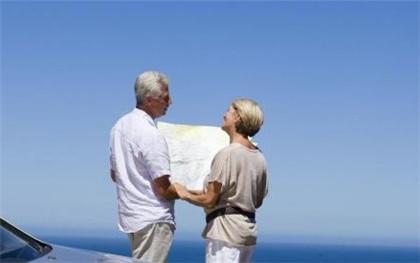 女性延迟退休年龄是多少岁