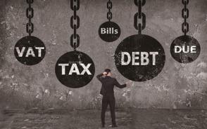 增值稅抵扣期限是多久