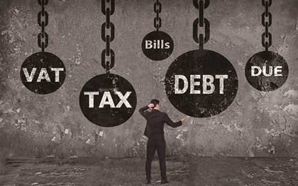 增值税预缴申报如何办理