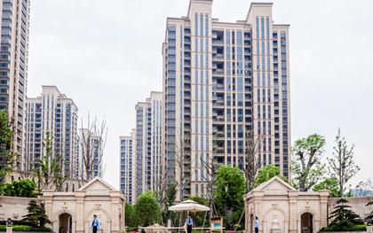 中国3d福利彩票微信群_房贷利率计算公式是怎样的
