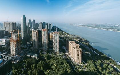 中国福彩百胜快三—官方网址22270.COM—房贷利率计算方式是什么