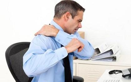 临时工工伤期间不上班有工资吗