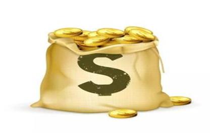 商业贷款可以改变还款方式和时间吗