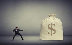 增值稅的納稅時間怎樣確定