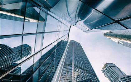 公司股权变更的具体流程是怎样的