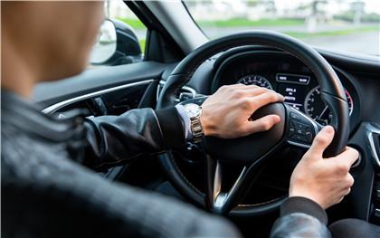 2020年汽车保险如何计算