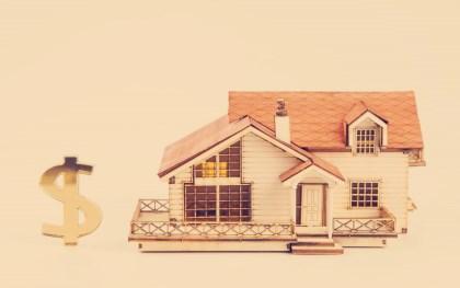 房屋買賣合同違約金上限是多少
