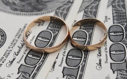 夫妻共同财产离婚如何分割