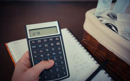 增值税征税范围的条件
