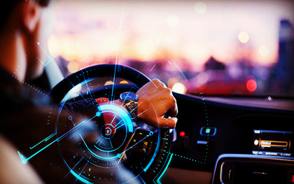 驾驶证换证需提供的资料有哪些