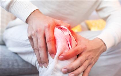 离职多年后发现患职业病可否享受工伤保险待遇