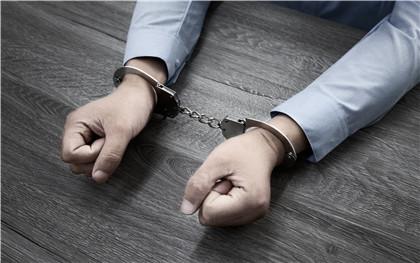印尼分分彩怎么玩_诈骗罪判刑后需要还钱吗
