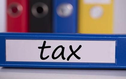 汽车购置税如何计算