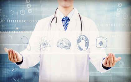 城乡居民医疗保险怎么办理