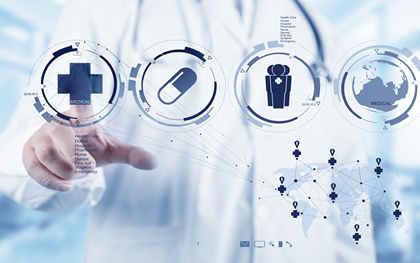 城镇居民医疗保险条件