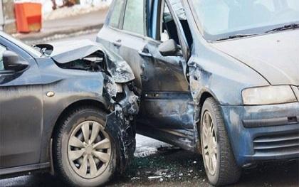 发生交通事故后的处理流程是什么