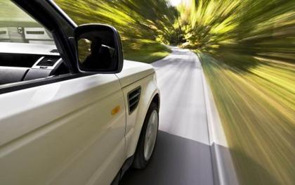 危险驾驶罪的共犯怎么认定