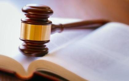 单方面起诉离婚的程序